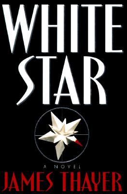 Image for White Star
