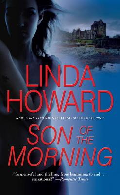Image for Son of the Morning (Pocket Books Romance)