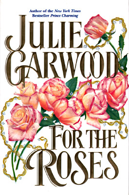 Image for For the Roses