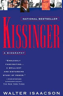 Image for Kissinger