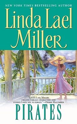 Pirates, LINDA LAEL MILLER