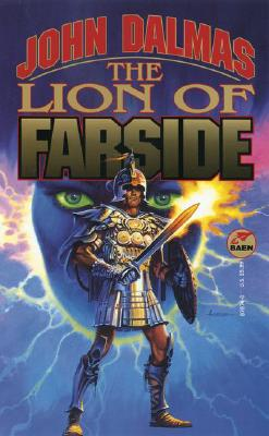 Image for The lion of farside