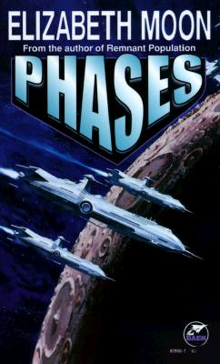 Image for Phases