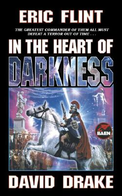 Image for In the Heart of Darkness (Belisarius)