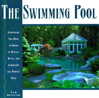 Swimming Pool, Griffiths, Tom