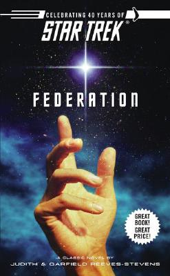 Image for Federation (Star Trek)