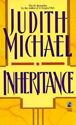 Image for Inheritance