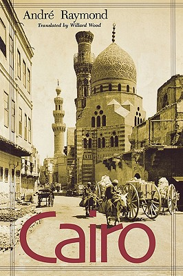 Image for Cairo