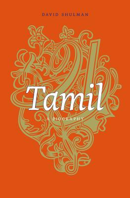 Image for Tamil: A Biography