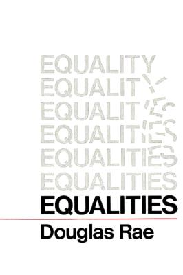 Image for Equalities