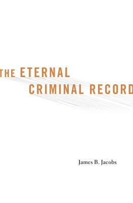 Image for Eternal Criminal Record