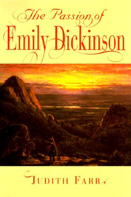 Image for The Passion of Emily Dickinson