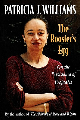 Image for The Rooster's Egg