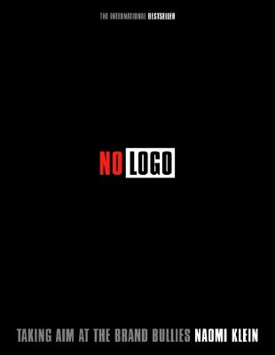 Image for No Logo