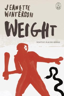 Image for Weight: Atlas and Heracles