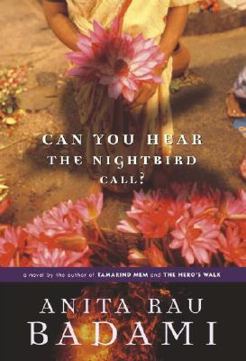 Image for Can You Hear the Nightbird Call?