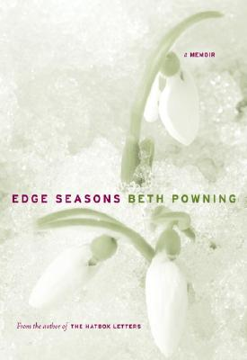 Image for Edge Seasons