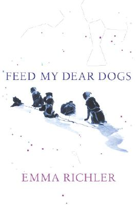 Image for Feed My Dear Dogs