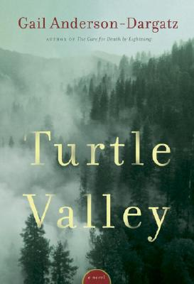 Image for Turtle Valley