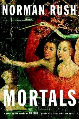 Image for Mortals