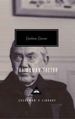 Image for Human Factor