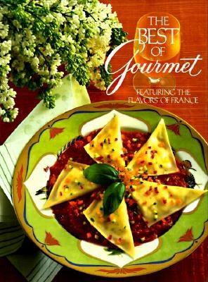 Image for The Best of Gourmet 1992 Edition
