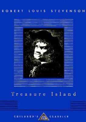 Image for Treasure Island (Everyman's Library Children's Classics)
