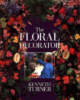 Image for The Floral Decorator