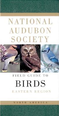 Image for National Audubon Society Field Guide to North American Birds: Eastern Region, Revised Edition