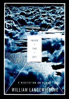 Image for Inside the Sky