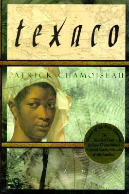 Image for Texaco