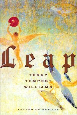 Image for Leap