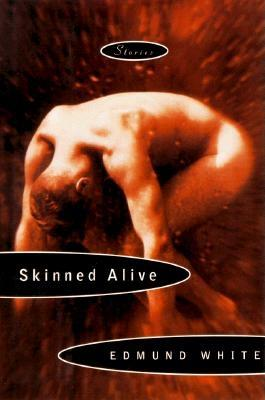 Image for Skinned Alive: Stories