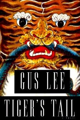 Tiger's Tail, Gus Lee
