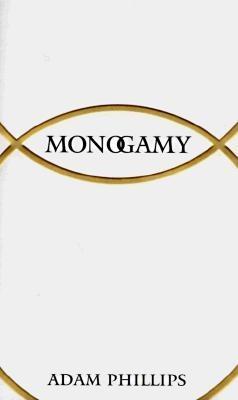 Image for Monogamy