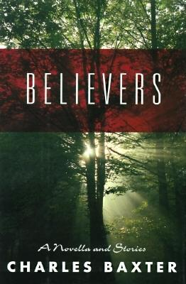 Image for BELIEVERS