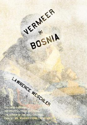 Image for Vermeer in Bosnia