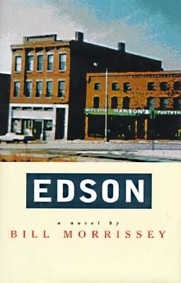 Image for EDSON