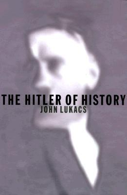Image for The Hitler of History