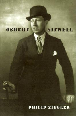 Image for Osbert Sitwell