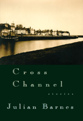 Image for Cross Channel: Stories