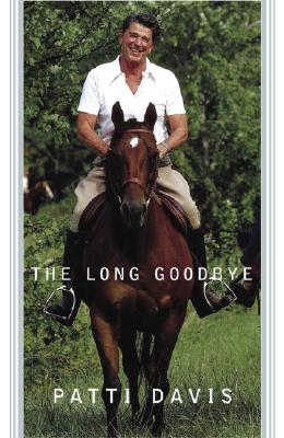 Image for The Long Goodbye