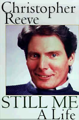 Image for Still Me (Christopher Reeve)