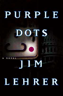Image for Purple Dots