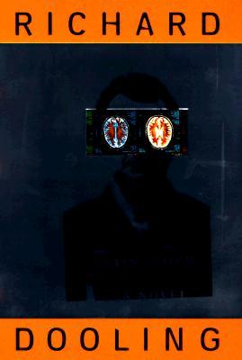 Image for Brain Storm; A Novel