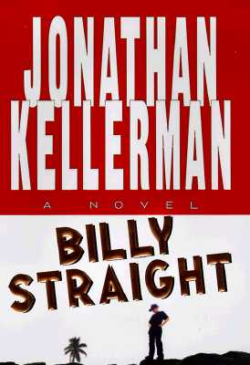 Image for Billy Straight: A Novel