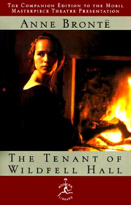 Image for TENANT OF WILDFELL HALL