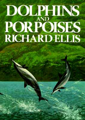 Image for Dolphins and Porpoises