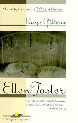 Image for Ellen Foster