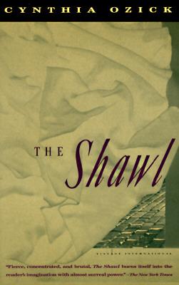 The Shawl, Ozick, Cynthia